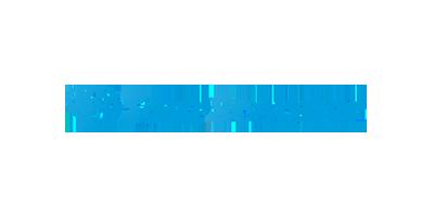 TourScanner Logo NCA Portfolio
