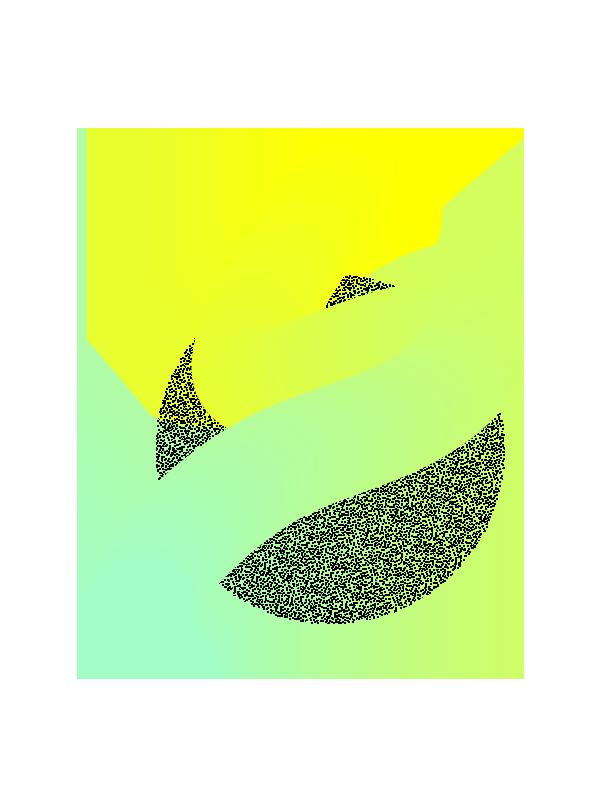 Apply for the Next Commerce Accelerator Program Next Batch Grafik