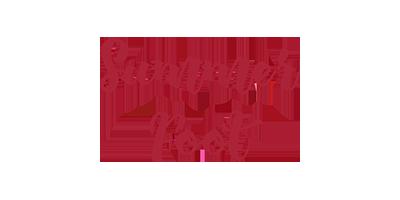SummerFoot Logo NCA Portfolio