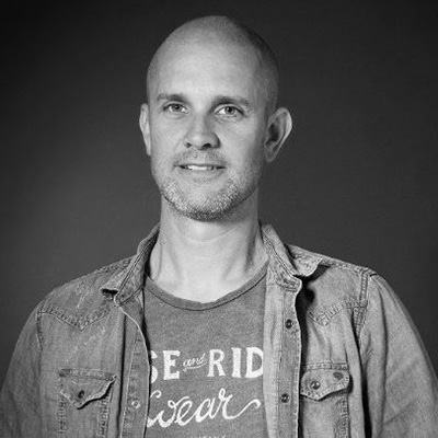 Arne Kahlke Board Member NCA
