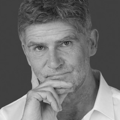 Carsten Dierksen Board Member NCA people