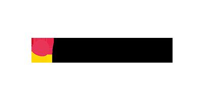 appointer Logo NCA Portfolio