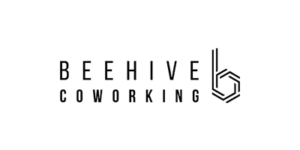 beehive coworking