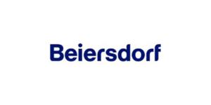 beiersdorf-investor