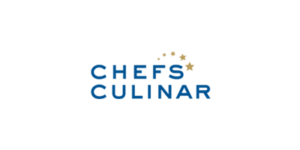 chefsculinar
