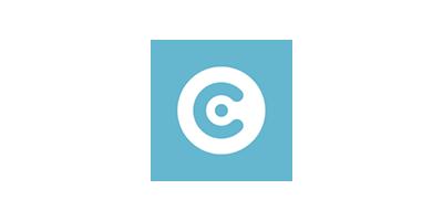 crumb Logo NCA