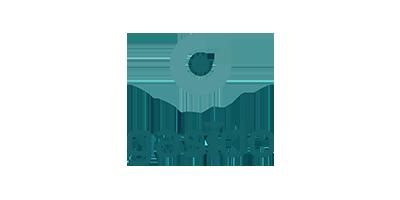 gasido Logo
