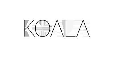 KOALA Logo NCA Portfolio