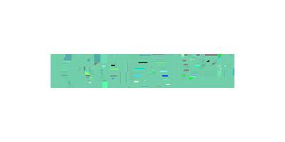 Localyze Logo