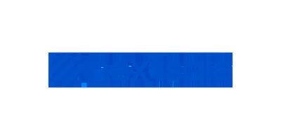 nextsale Logo NCA