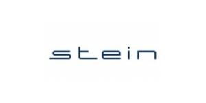 stein-agency