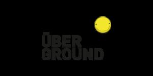 ueber ground