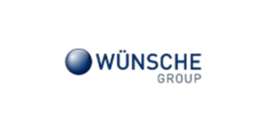 wuensche-group