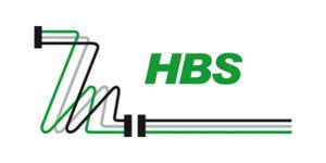 HBS Elektrobau